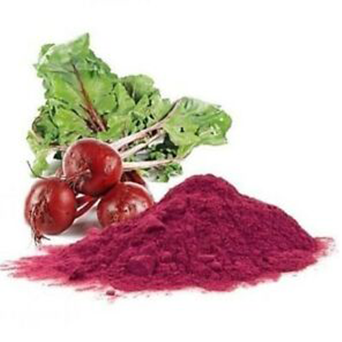Pinkish Color Beetroot Powder, Packaging Type: HDPE BAG, Packaging Size: 20kg