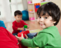 Play Group Education Classes