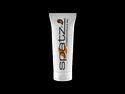 Brightening Vitamin C Face Wash - No Parabens, Sulphate, Silicones & Color