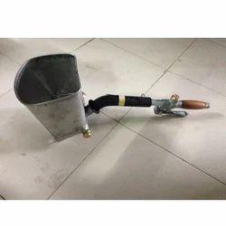 Spray Plastering Machine