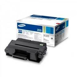 Samsung MLT-205L Toner Cartridges