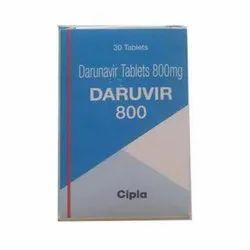 Daruvir 800