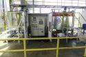 5 Tons Per Hour Bitumen Emulsion Plant