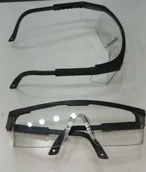 Zoom Polycarbonate Punk Goggles, Frame Type: Plastic