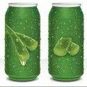 Aloe Vera Health Drink