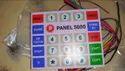 IR 3300 Canon Panel