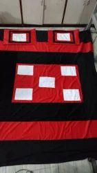 Bed Sheet Printing