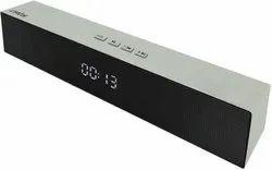 Bluetooth Artis Speaker, 5kg