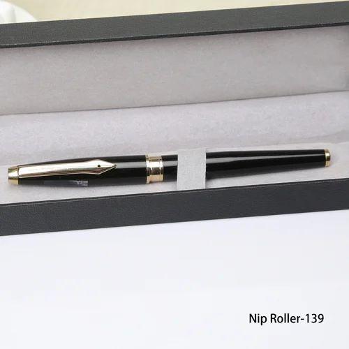 Ball Pen Gift Box
