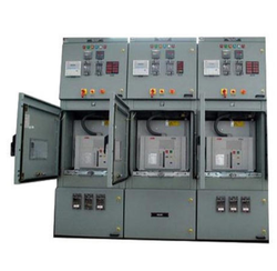 MV LV Medium Voltage HT LT VCB Panels, 70/170kv