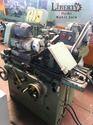 Ribon RI200 Internal Grinding Machine