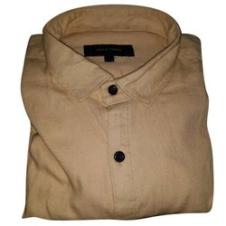 Cotton Readymade Shirt