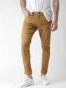 Stylish Cotton Trouser For Men