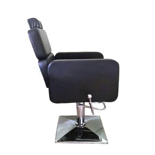 Hair Salon Chair