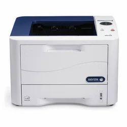 420 W (Operating) Xerox Phaser 3320 DNI Laser Printer, 3320V_DNI, Monochrome