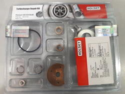 Turbo Repair Kit Holset