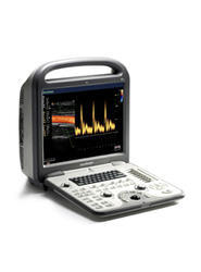 SonoScape Ultrasound Machines