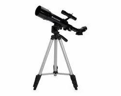 Ceestron Travel Scope 50 Portable Telescope
