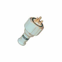 AJMERA Marine Plug