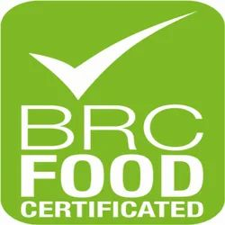 BRC Food Safety Certification Service