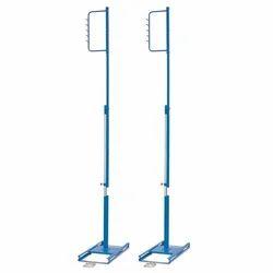 Pole Vault Stand Standard