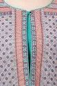 LKAAAF-26 Ladies Kurti With Koti