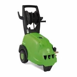High Electric Power Washer 210 Bar