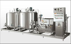 Ice cream machines manufacturers suppliers wholesalers ice cream plant ccuart Image collections