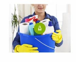 Construction-Remodeling Cleaning Service