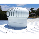 Big Roof Ventilator