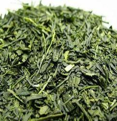 Green Assam Tea