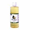 Aromablendz Avocado Oil