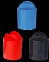 Oddy - (MPT-01) - Multi-Purpose Tumbler (Plastic Tableware)