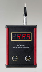 Film Densitometer