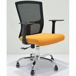 Staff Work Station Chair