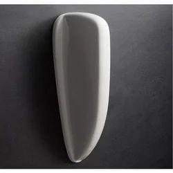 Hindware Urinals - Division Plate