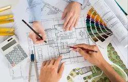 Landscape Architecture, Coverage Area: >10000 Square Feet