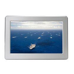 10.1 Industrial Flat Panel Monitor