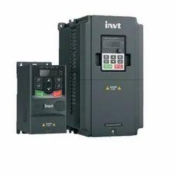 INVT Solar VFD
