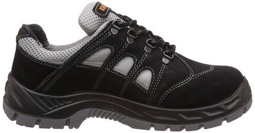 Honeywell Kd 681 Safety Shoes