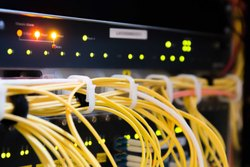 Wifi Hotspots Solution