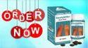 Gautyhills - Herbal Gout Care Supplement - 60 Tablets