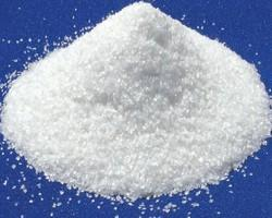 Quartz Silica Sand, Packaging Size 50 And 1400 Kg