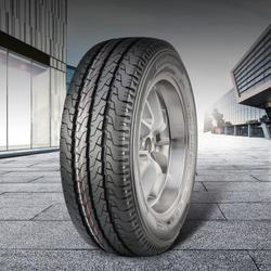 Rubber Continental Bus Tyre