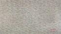 Oxford Beligian Tex Fabrics 184