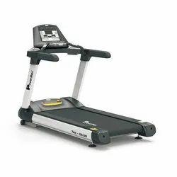TAC-2500 Commercial Motorized Treadmill