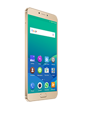 Gionee S6 Pro Mobile Phones