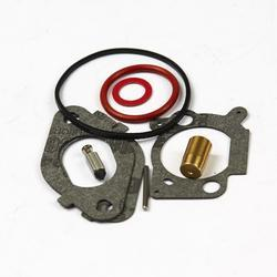 592172 Carburetor Overhaul Kit For Briggs & Stratton 122Q02