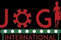 Jogi International