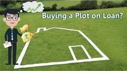 Plot Purchase Loan Services
